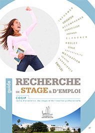 guide-des-stages-upf